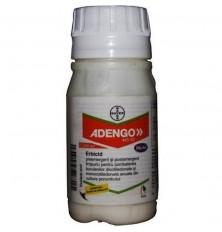 Erbicid Adengo 200 ml
